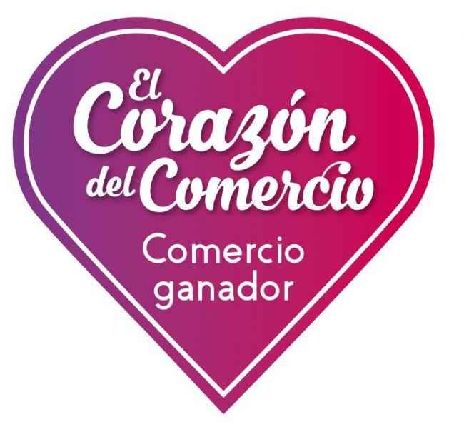 Campaña «COMERCIOS CON CORAZÓN»