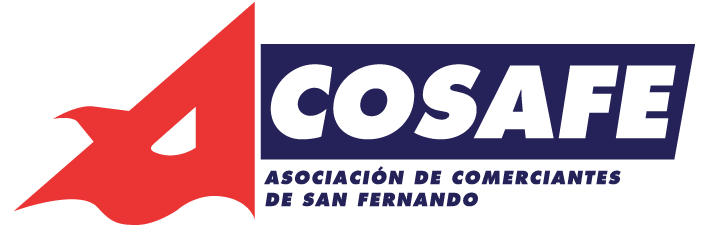 http://acosafe.es/wp-content/uploads/2019/02/ACOSAFE.png
