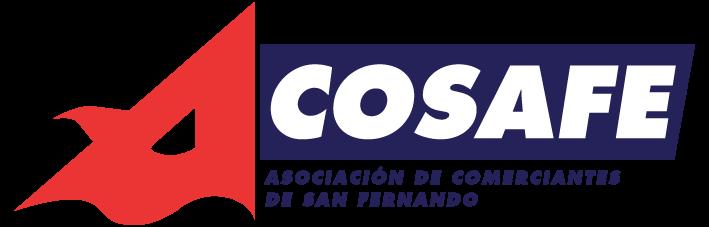 Acosafe