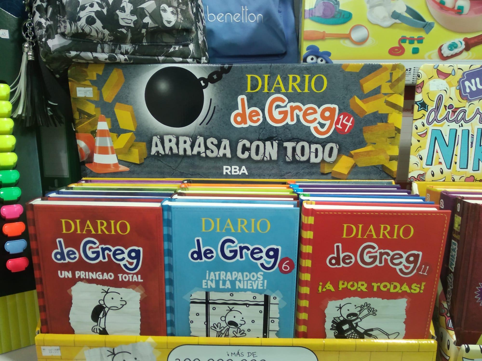 EL ARBOLITO Librería Papelería