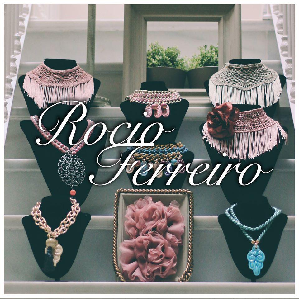 ROCIO FERREIRO