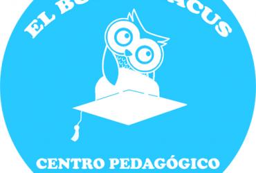 EL BÚHO ABACO Centro Pedagógico