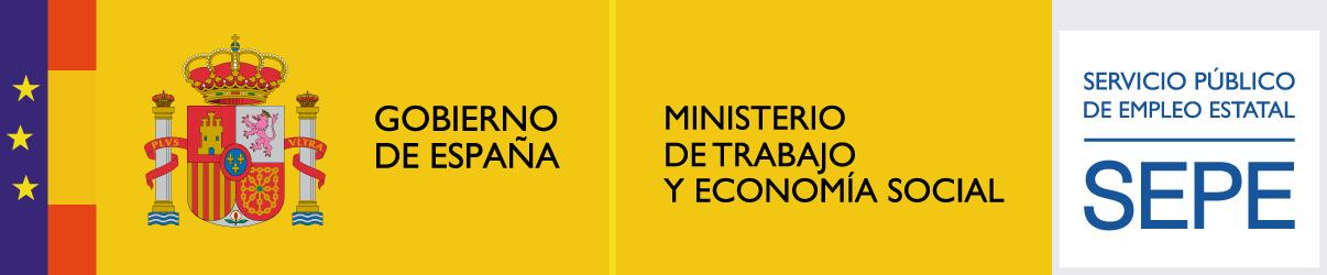 MEDIDAS SOCIALES EN DEFENSA DEL EMPLEO RDL 18/2020 de 12 de mayo