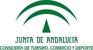 SUBVENCIÓN JUNTA DE ANDALUCIA PYMES COMERCIALES Y ARTESANALES