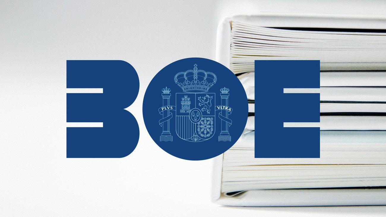 BOE 30/2020 de 29 de Septiembre , de medidas sociales en defensa del empleo