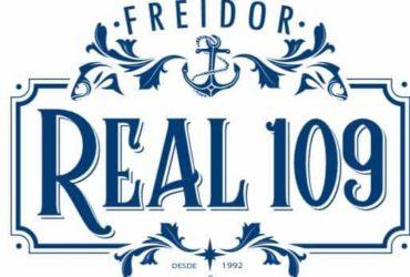 FREIDOR REAL 109