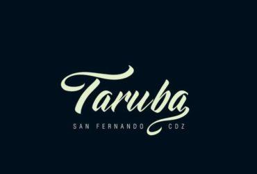 BAR TARUBA